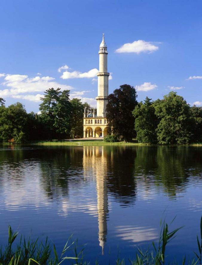 1735_minaret_v_lednici_02