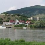 PanoramaDevinV